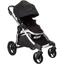 Baby Jogger 2016 City Select Single Stroller - Onyx