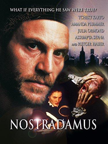 Nostradamus ()