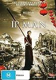 Ip Man [NON-USA Format / PAL / Region 4 Import - Australia]