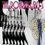 The Roaring Twenties [2 CD]