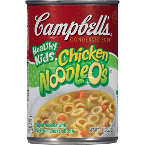 campbells-healthy-kids-condensed-soup-chicken-noodles-105-ounce