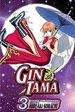 Gin Tama, Hideaki Sorachi, 1421513609