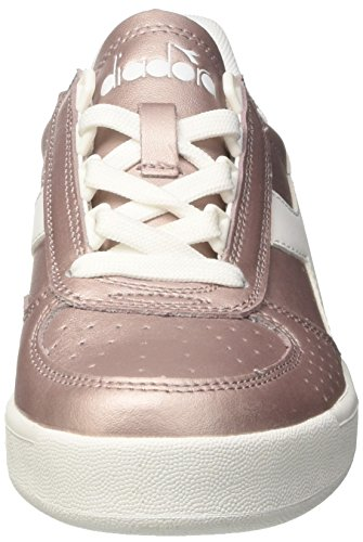 L Rosa Wn Shoes Pink Women's Diadora B Elite Radica Gymnastics qFxfBHZtw