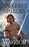 The Warrior (The Return of the Highlanders)