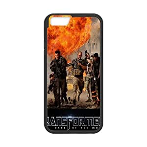 Custom Case Transformers for iPhone 6 4.7 Inch X2P2188281