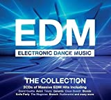 Edm: The Collection