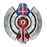 Disguise Costumes Optimus Movie Shield, One Size