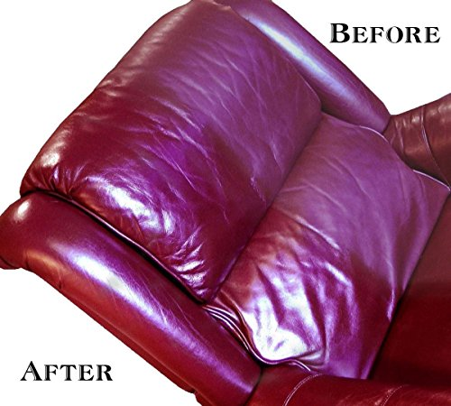 Leather-Conditioner-Restorer-by-Leather-Afterlife-The-Best-Leather-Protector-for-Cars-Furniture-Sofa-Seats-Boots-Shoes-Saddles-Purses-More-Repels-Water-Penetrates-Pores-Better-Than-Neatsfoot-and-Mink-