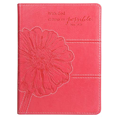 Christian Art Gifts Pink