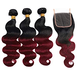 lace front human hair wigs 4×4 (16 18 20+16, bo)