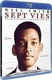 Sept vies [Blu-ray]