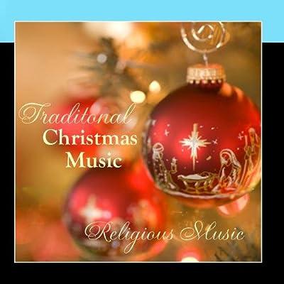 Religious Christmas Music.Traditional Christmas Music Religious Christmas Music