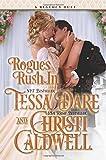 Rogues Rush In: A Regency Duet