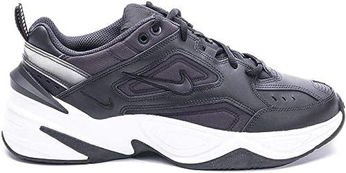 NIKE W M2k Tekno, Zapatillas de Running para Asfalto para Mujer ...