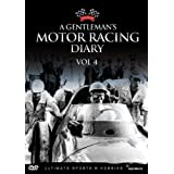 Motor Sports of the 50s - Vol. 4