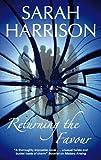 Returning the Favour, Sarah Harrison, 0727869329