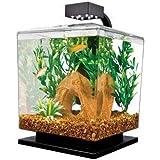 Tetra Water Wonders Aquarium Kit