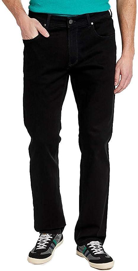 Pioneer Herren Jeans Megaflex RANDO 1680 9487 11 Odzież