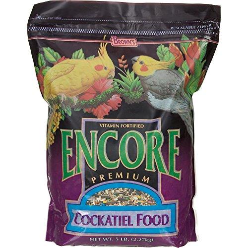 cocktail food - 4