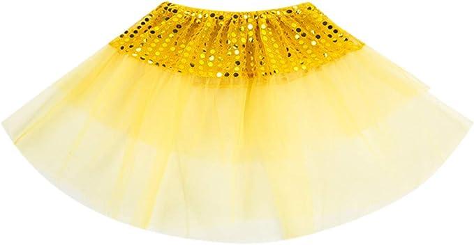 Fannyfuny_Ropas Verano Vestidos Niñas Bebes Faldas Chicas Enaguas ...