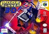 Lode Runner N64