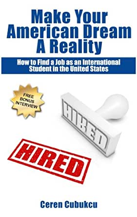 american dream reality check However, you can't just perform a reality check at will while dreaming it takes  practice and training to do this, you'll need to form the habit of reality checking.