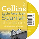 Latin American, Collins, 0007246927