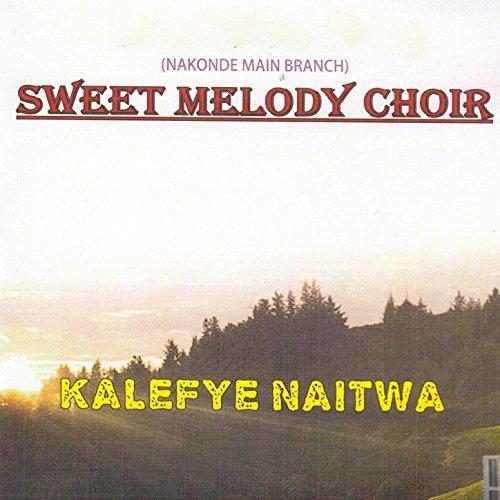 Sweet Branch (Kalefye Naitwa)