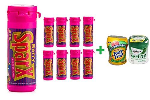 Xlear Candy - 7