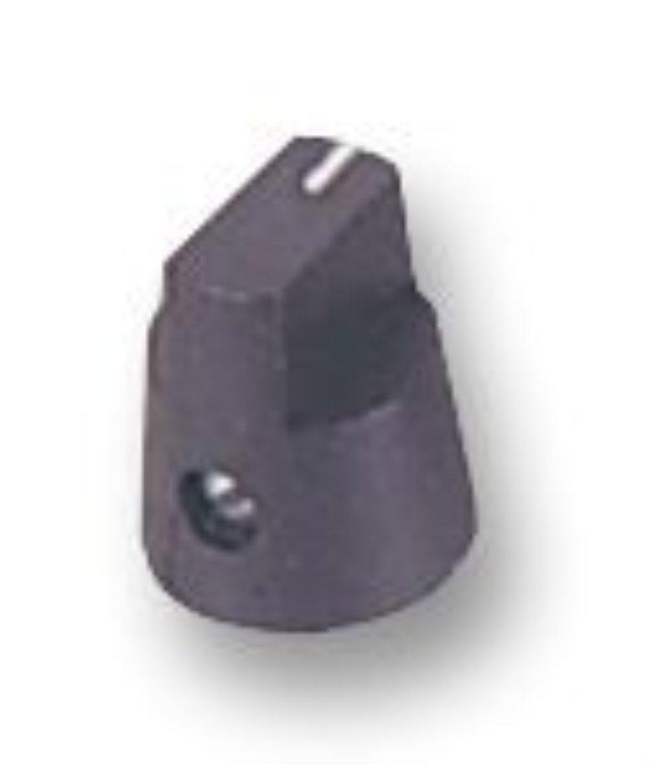 KX0606 KNOB BULGIN