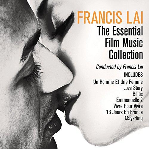 Francis Lai - Les Plus Beaux Pianos Romantiques - Zortam Music