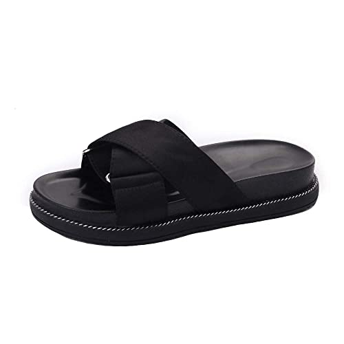 bf81706be10aab Flip Flops for Men Women Boys Crocs White Slide Sandals Men Boys Girls  Crocs