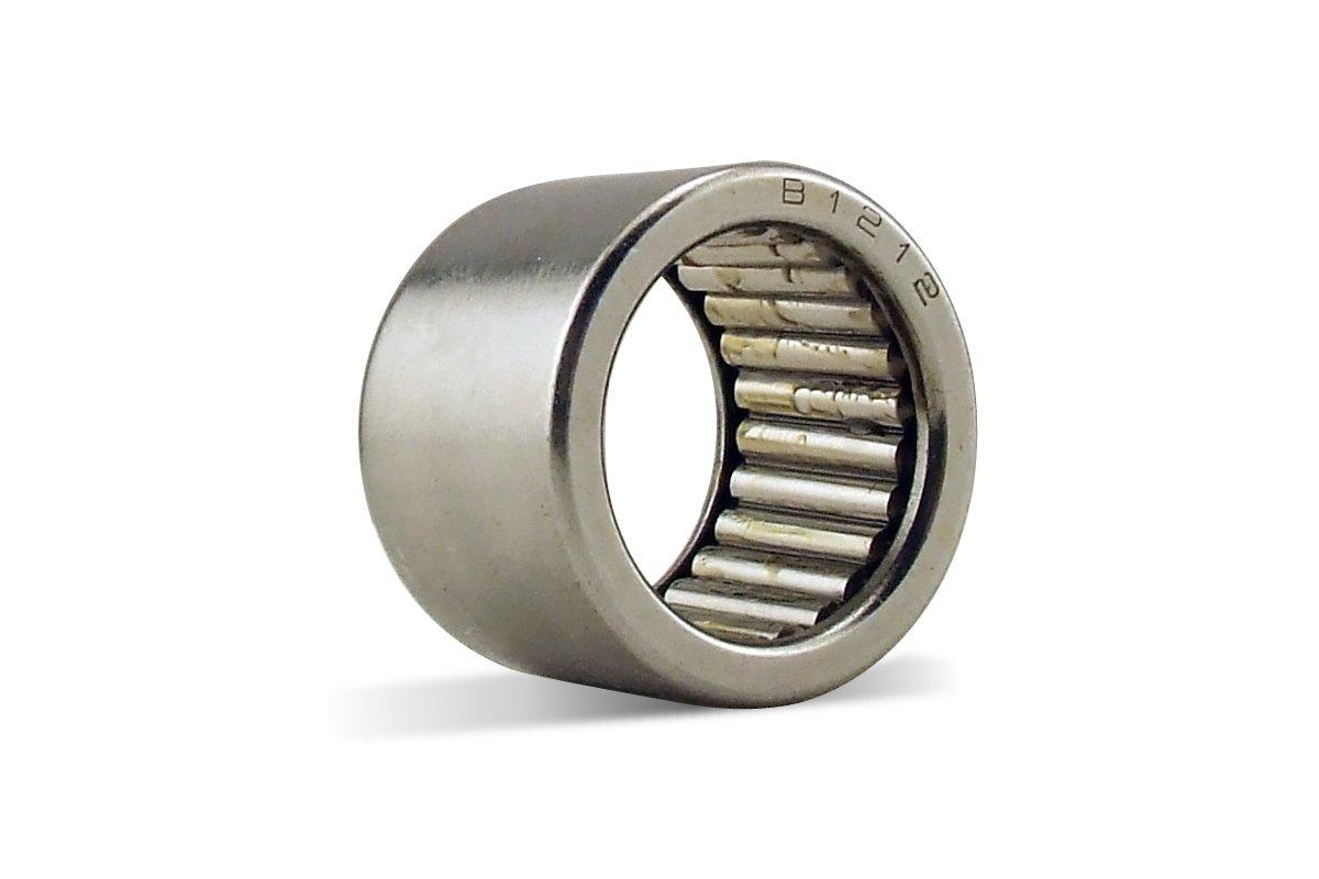 B95 9//16 x 3//4 x 1//2 inch Needle Bearing