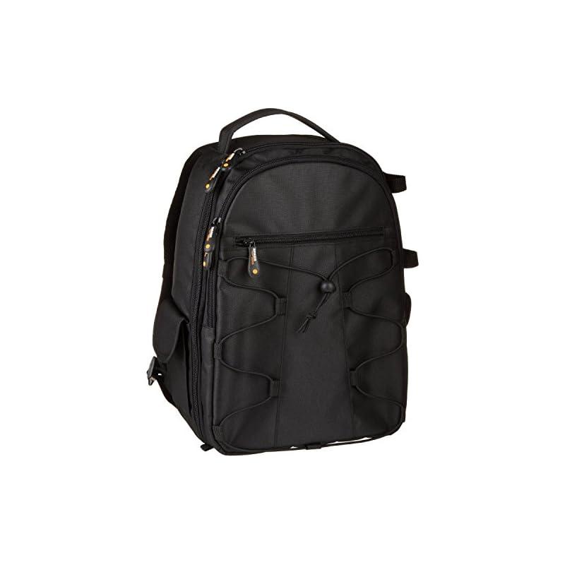 amazonbasics-backpack-for-slr-dslr
