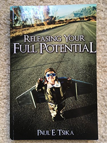Releasing Your Full Potential