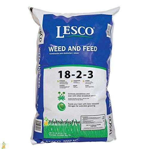 lesco-weed-feed-18-2-3-bulk-bag-weed-control-and-lawn-fertilizer