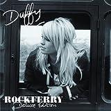 Rockferry-Deluxe Edition