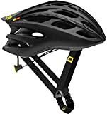Cheap Mavic Cosmic Ultimate Helmet Black/Black, M