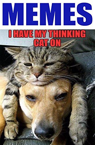51l0RYpYS5L memes super funny memes full of hilarious dog memes (memes xl