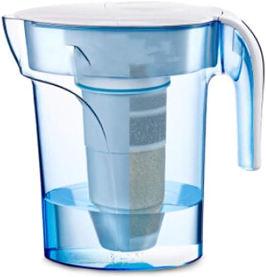 Purificador de Agua, dispensador de Agua - Reemplazo de Iones ...