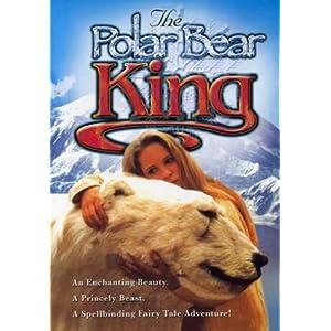 The Polar Bear King (1993)