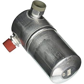 A//C Accumulator UAC RD 8815C