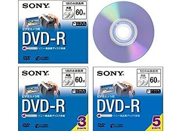 Amazon.co.jp: SONY ビデオカメ...