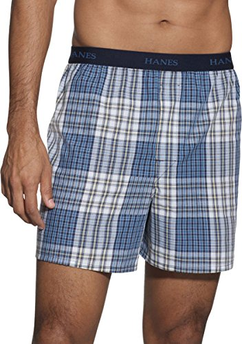 hanes-classics-mens-tagless-boxer-comfort-flex-waistband-5-pack-assorted-l