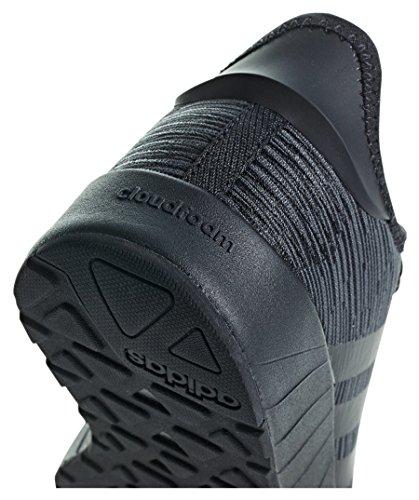 adidas Neo Weiss Baskets 100 pour Femme SqwW1xrBAS