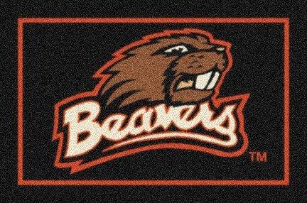Oregon State Beavers 7 ' 8