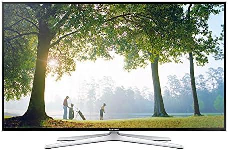 Samsung UE65H6400 - TV: Amazon.es: Electrónica