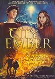 City Of Ember (Bilingual)