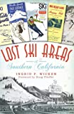 Search : Lost Ski Areas of Southern California