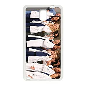 greys anatomy Phone Case for Samsung Galaxy Note3